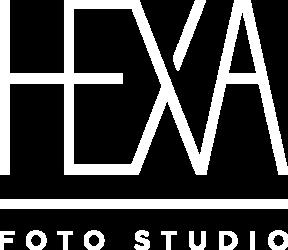 Foto Studio Hexa